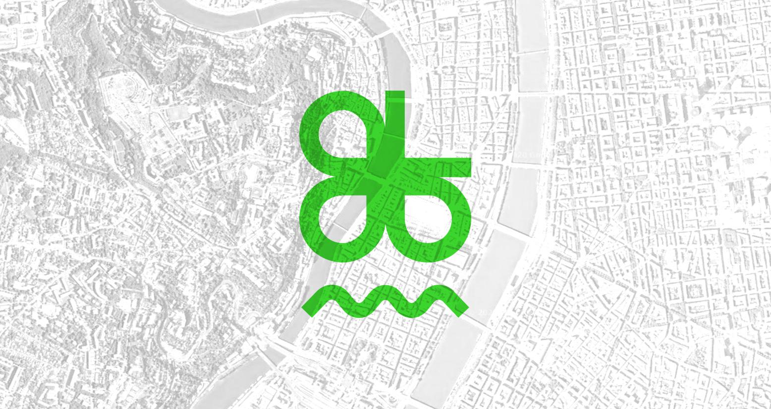 web agency Greentic - 5 rue de Castries 69002 Lyon