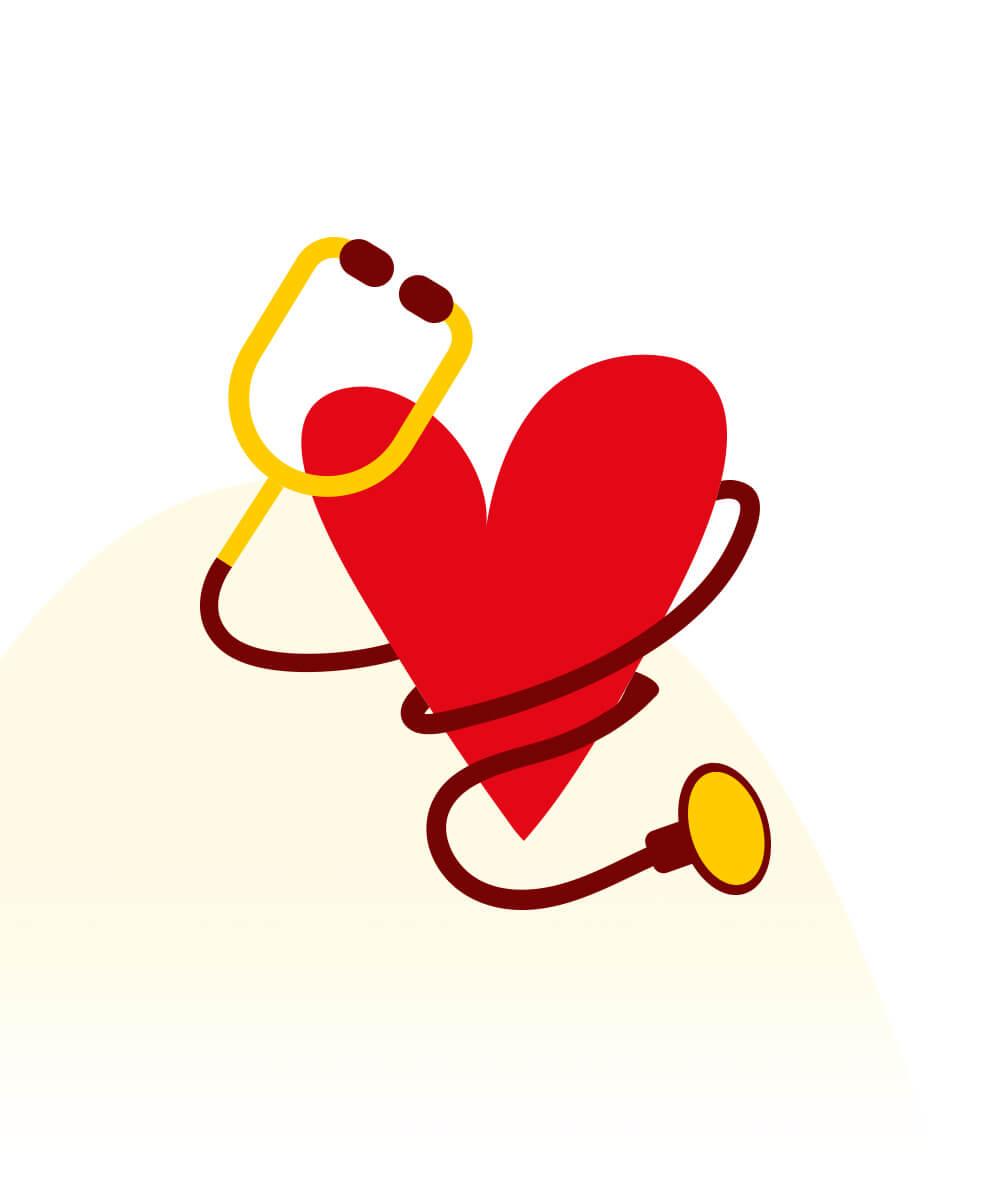 Activités pour les cardiaques