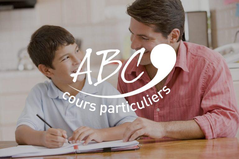 Expert Wordpress pour ABC