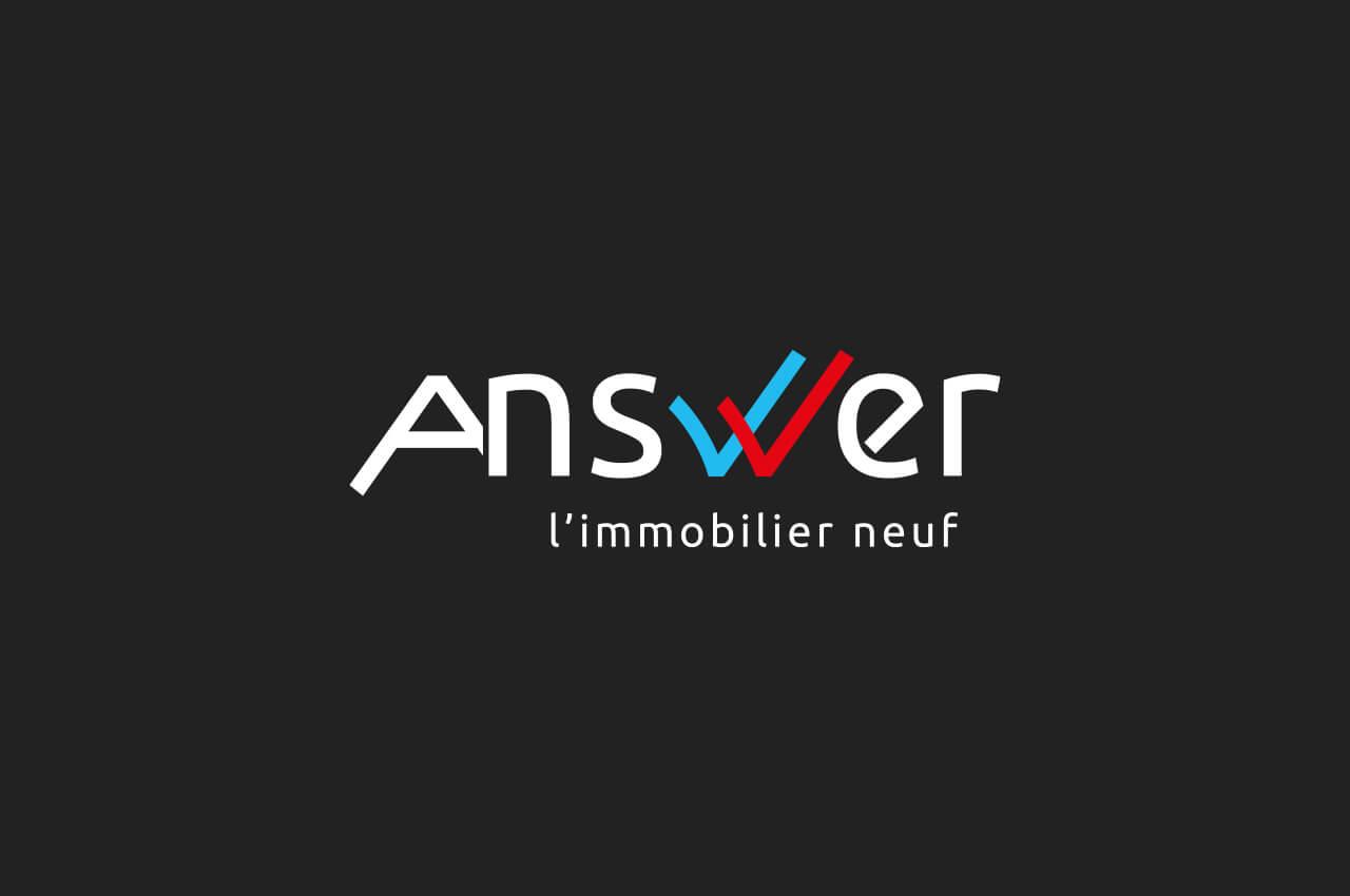 Expert wordpress - Greentic à Lyon