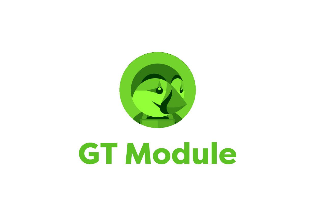 Expert en developpement de modules Prestashop - Greentic